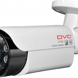 Корпусна камера 2 мегапиксела DCA-BV5242