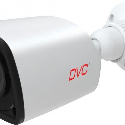Корпусна камера 2 мегапиксела DCA-MF523