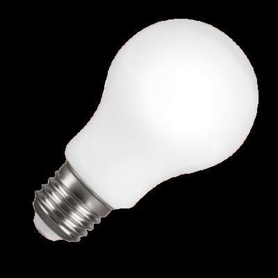 LED крушка Е27