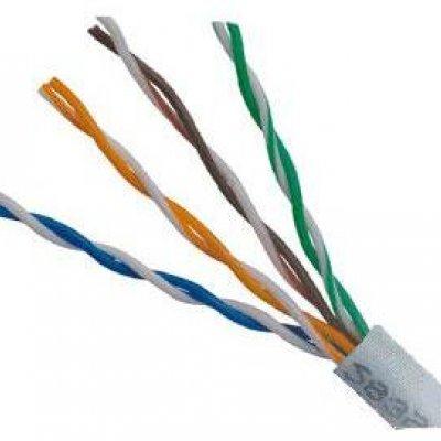 UTP кабел